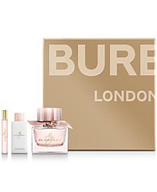 3-Pc. My Burberry Blush Eau de Parfum Gift Set