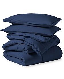 Comforter Set, Queen