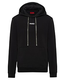 Boss Men's David Bowie Hoodie