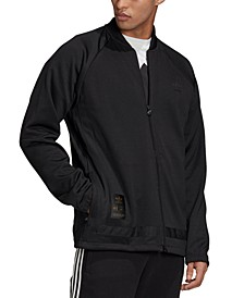 Men's Originals Superstar Warm-Up Track Jacket