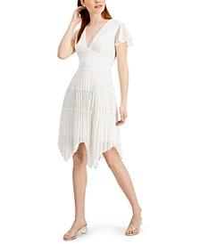 Bikita Lace Dress