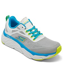 Women's Max Cushioning Elite - Spark Running & Walking Sneakers from Finish Line