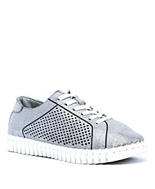 Lex Lace-Up Sneaker