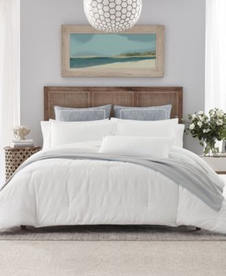 Hampton Twin/Twin XL Comforter Set