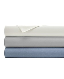 Kooltex Performance Solid Sheet Set