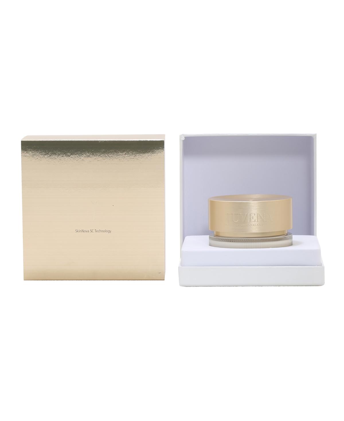 Juvena Master Cream Jar, 2.5 oz