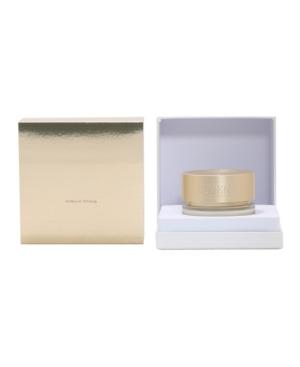 Master Cream Jar