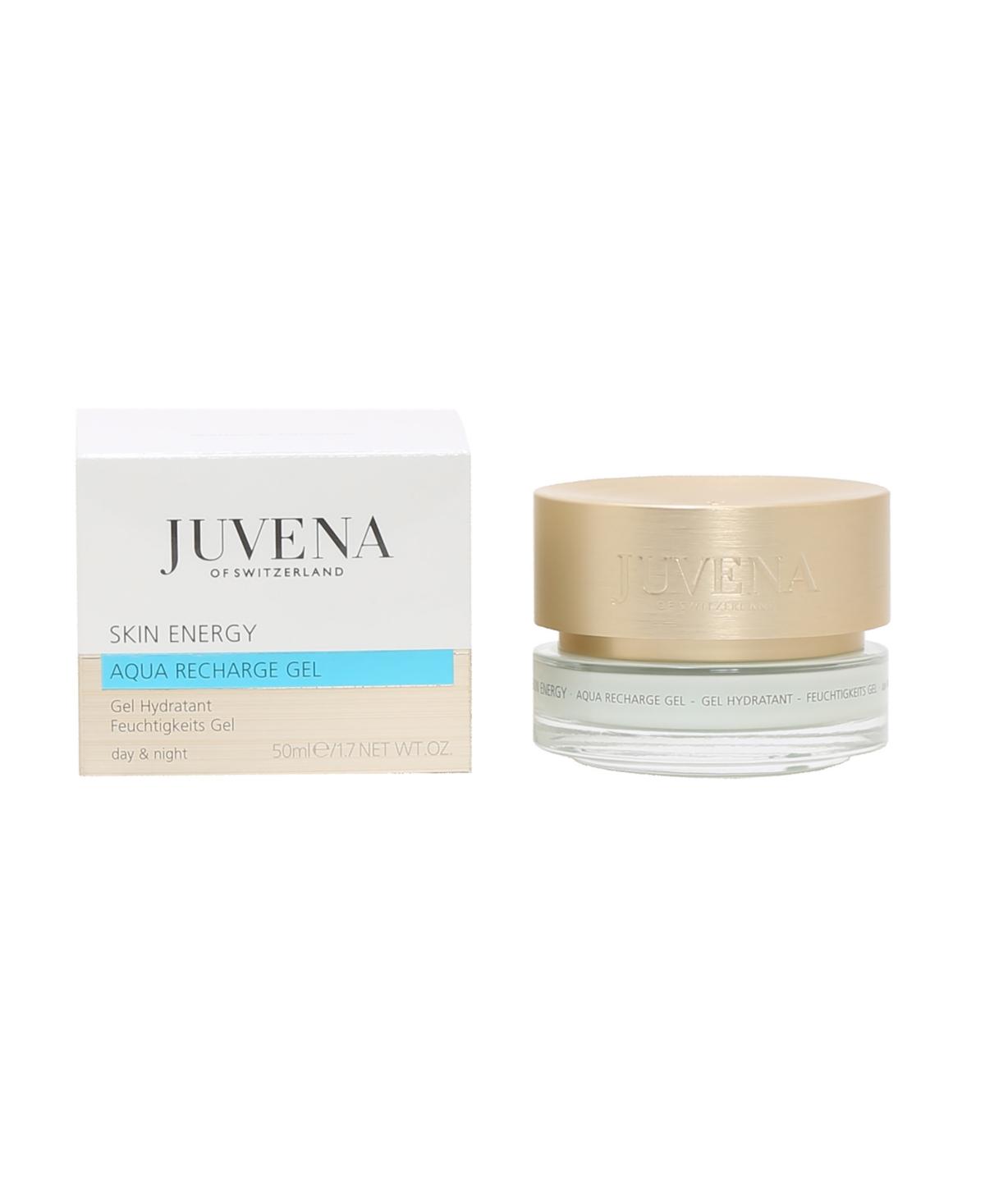 Juvena Skin Energy Aqua Recharge Gel Jar, 1.7 oz