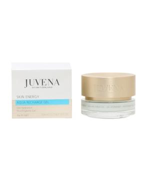 Skin Energy Aqua Recharge Gel Jar