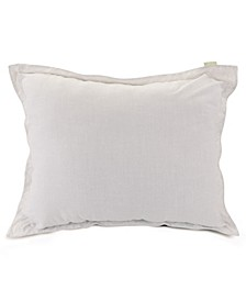 "Wales Comfortable Soft Floor Pillow Extra Large 54"" x 22"""