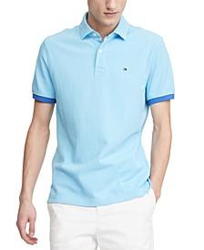 Men's Harmon Classic-Fit Polo Shirt