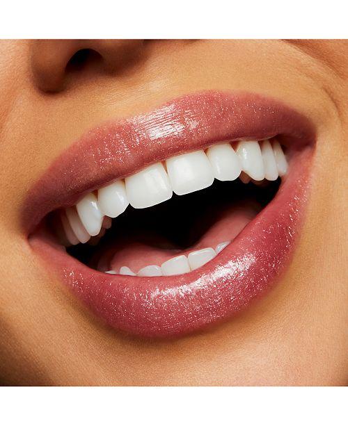 Mac Selena La Reina Lipglass Reviews Makeup Beauty Macy S