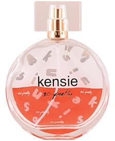 So Pretty Eau de Parfum Spray, 3.4-oz.