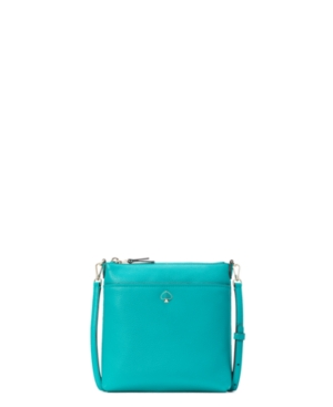 KATE SPADE POLLY SMALL SWING PACK
