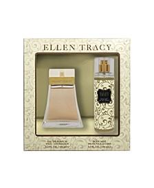 2-Pc Classic Eau De Parfum Gift Set