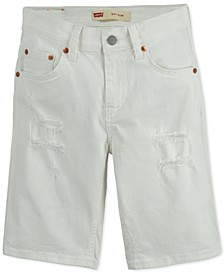 Big Boys UnBasic 511™ Slim-Fit Denim Shorts