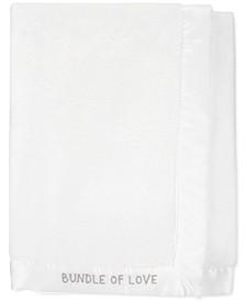 Baby Plush Blanket
