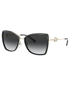 Women's Sunglasses, MK1067B