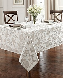Marquis by Camlin Table Linen Collection
