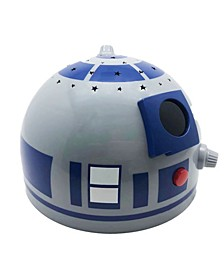 Disney Star Wars R2D2 Sleeptime Lite Toy