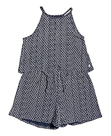 Big Girls Cocktail Party Dress