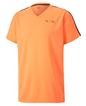 Puma Men's First Mile dryCELL T-Shirt