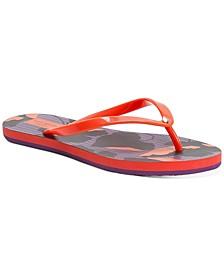 Women's Fiji Flip-Flop Sandals