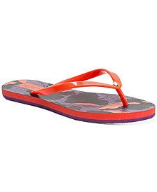 Kate Spade New York Women's Fiji Flip-Flop Sandals