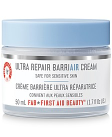 Ultra Repair BarriAIR Cream, 1.7 oz.