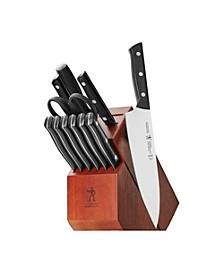 Dynamic 12-Pc. Cutlery Set
