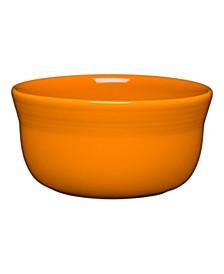 Butterscotch Gusto Bowl  28 OZ.