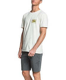 "Men's New Everyday Union Stretch 20"" Short"