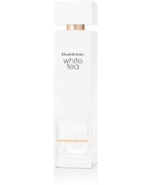 White Tea Mandarin Blossom Eau de Toilette Spray