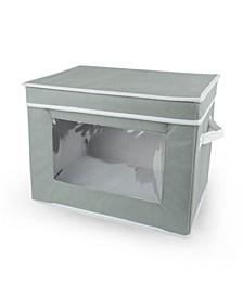 Closet Storage Cube