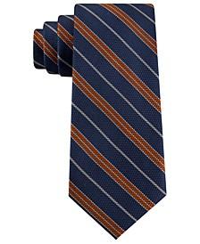 Men's Pico Stripe Tie