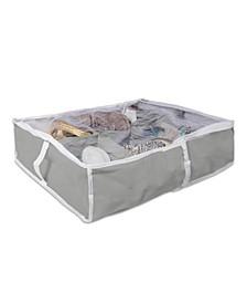 8 Shoes Soft Storage