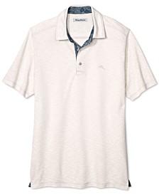 Men's Palmetto Paradise Polo Shirt
