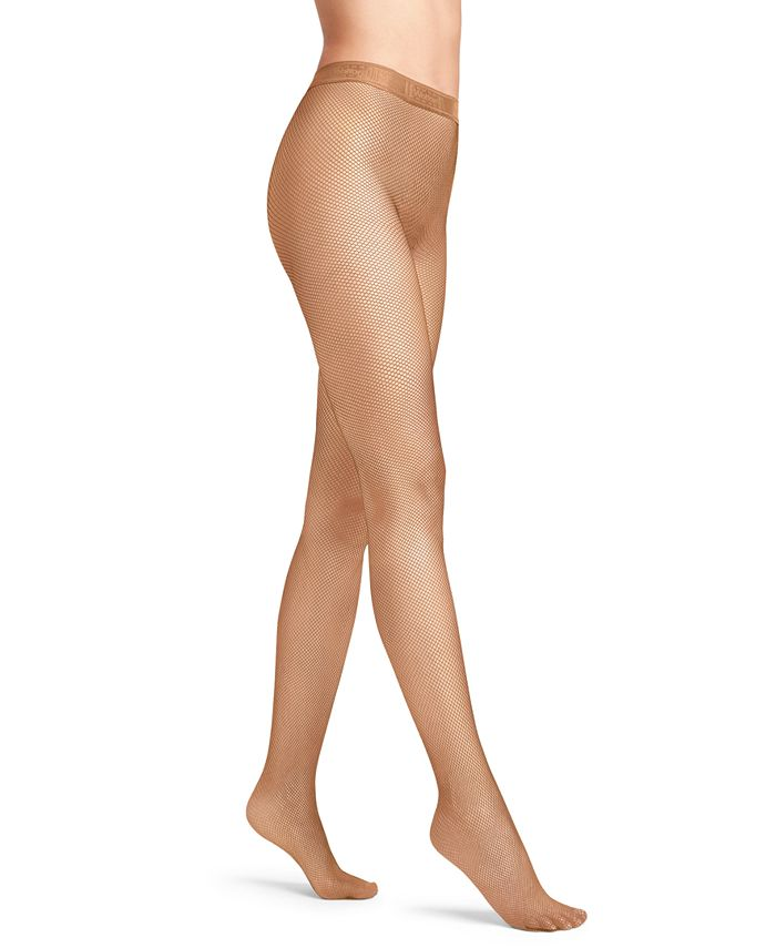 Wolford - x