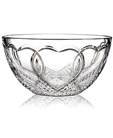 "Gifts, Wedding Collection 8"" Bowl"