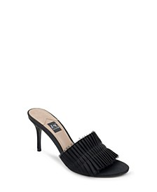 Venecia Dress Sandals