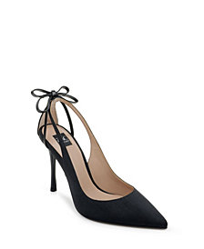 ZAC Zac Posen Women's Veronique Pump