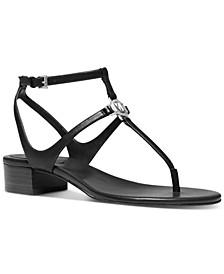 Lita Thong Sandals