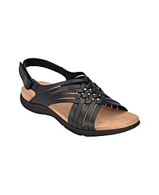 Mar Women's Sandal
