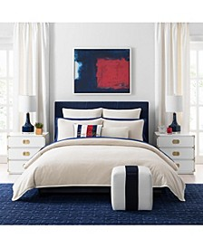 Windward Bedding Collection