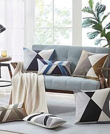 Aero Decorative Pillow Collection