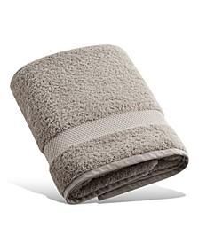 "Extra Large, Extreme Soft/Plush/Thick 35"" x 70"" Bath Towel"