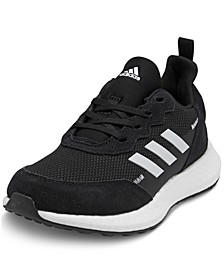 Boys RapidaRun Lux Running Sneakers from Finish Line