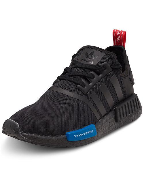 adidas schoenen nmd r1