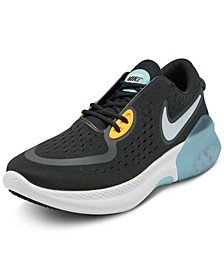 Men's Joyride Dual Run Running Sneakers from Finish Line