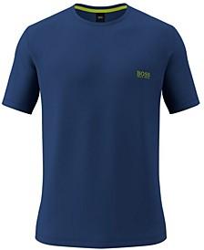 HUGO Men's Mix & Match T-Shirt